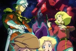 anime_mobile-suit-gundam-the-origin