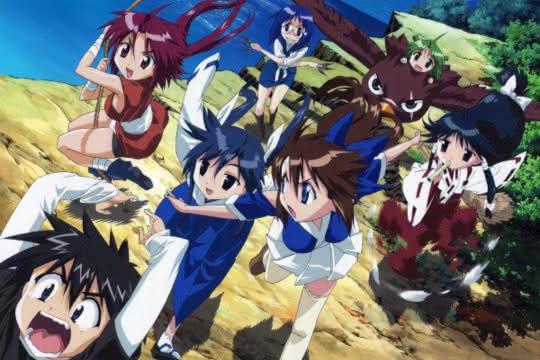 anime_Nagasarete Airantou