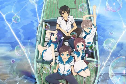 anime_Nagi no Asukara