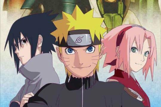 anime_Naruto Shippuden