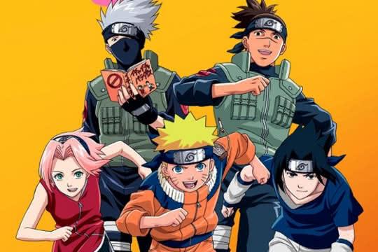 anime_Naruto