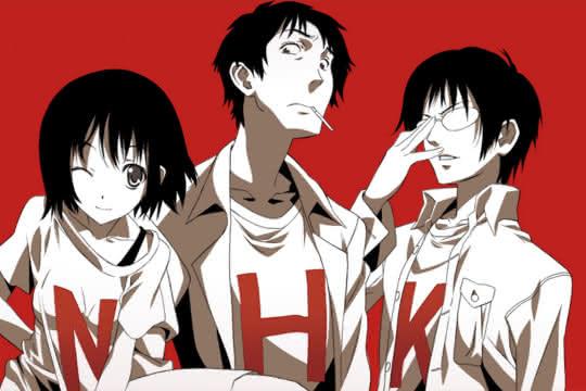 anime_NHK ni Youkoso!