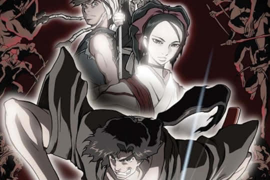 anime_Ninja Scroll