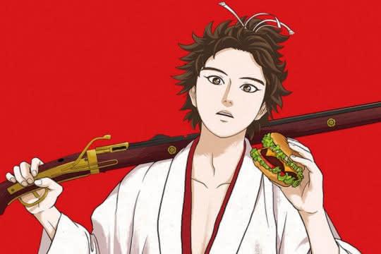 anime_Nobunaga Concerto