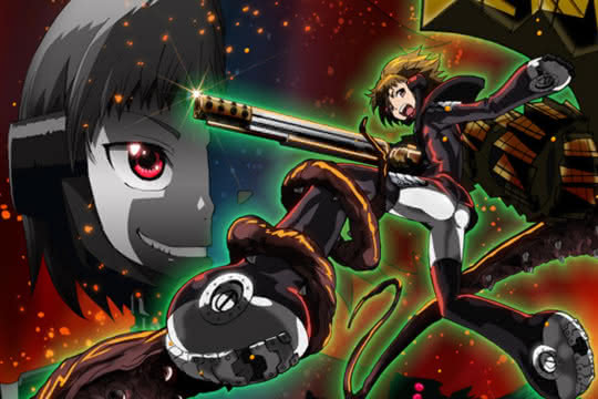 anime_Nobunagun