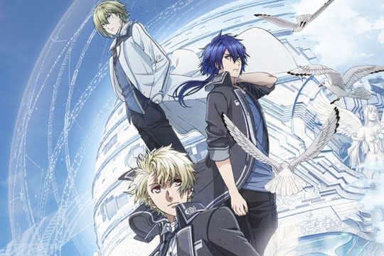 anime_Norn9