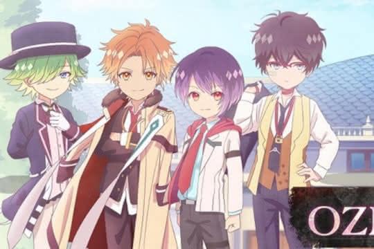 anime_Ozmafia!!