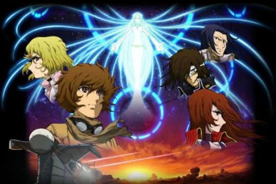 anime_Ozuma