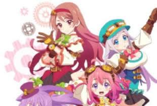 anime_pastel-memories