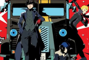 anime_persona-5-the-animation-the-day-breakers