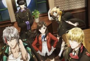 anime_phantom-in-the-twilight