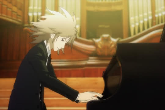 anime_Piano no Mori