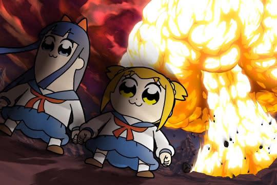 anime_Pop Team Epic