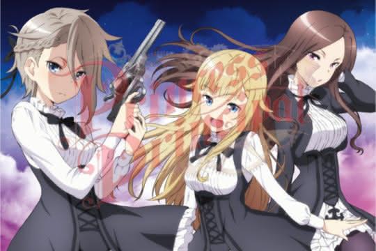 anime_Princess Principal