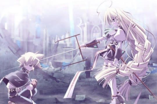 anime_Prism Ark