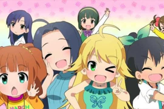 anime_Puchimas!