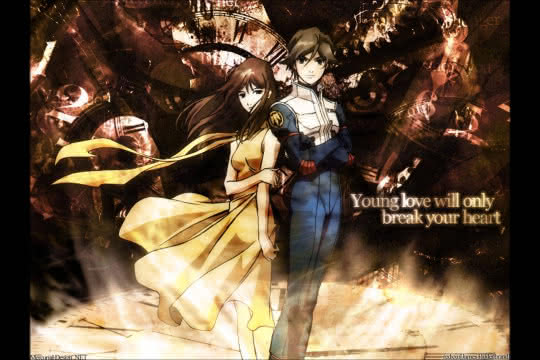 anime_RahXephon