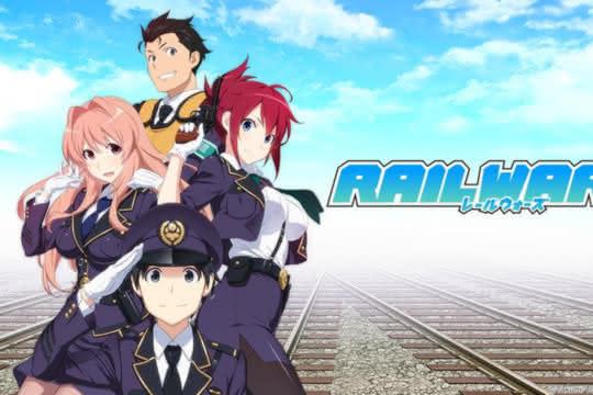 anime_Rail Wars