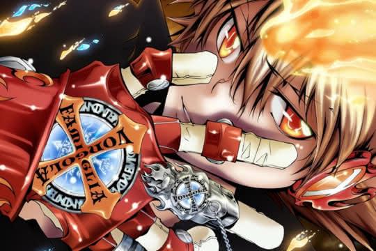 anime_Reborn