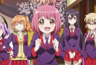 anime_release-the-spyce