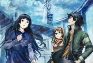 anime_rerided-toki-koe-no-derrida