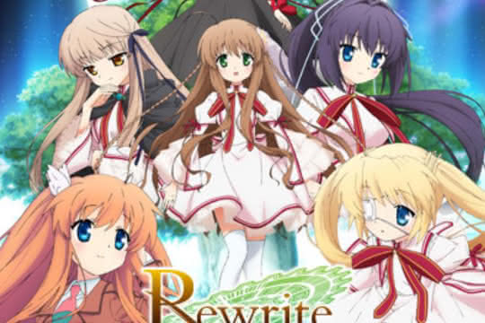 anime_Rewrite