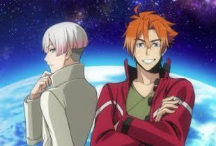 anime_robihachi