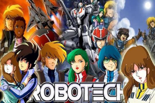 anime_Robotech