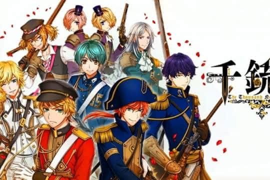 anime_Senjuushi