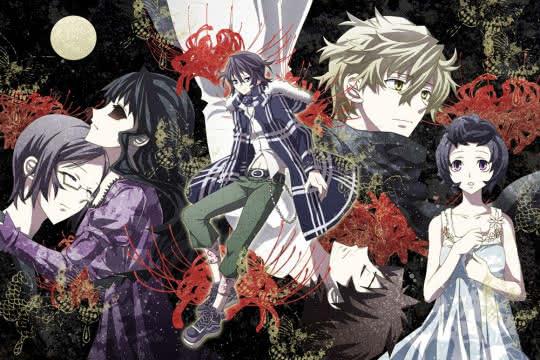 anime_Shiki