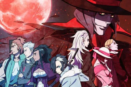 anime_Sirius the Jaeger