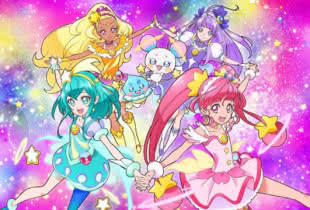 anime_startwinkle-precure
