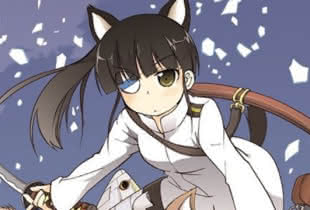 anime_strike-witches-501-butai-hasshinshimasu