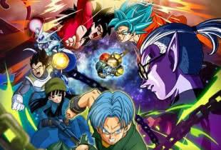 anime_super-dragon-ball-heroes