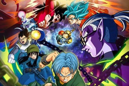 anime_Super Dragon Ball Heroes