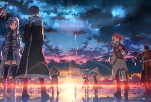 anime_sword-art-online