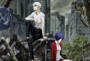 anime_tokyo-ghoul-re