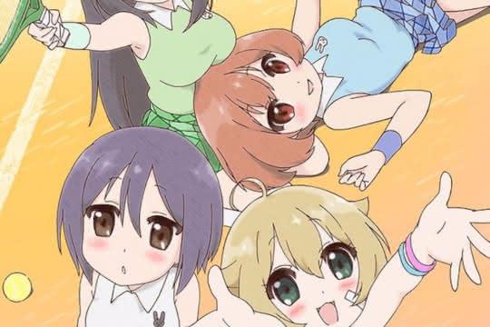 anime_Usakame