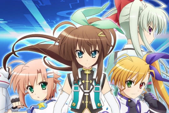 anime_ViVid Strike!