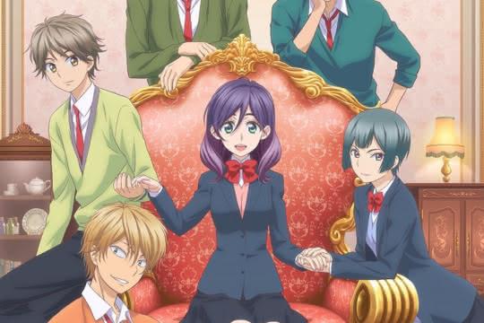 anime_Watashi ga Motete Dousunda