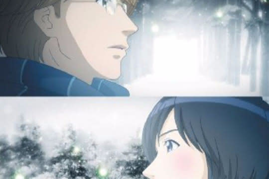 anime_Winter Sonata