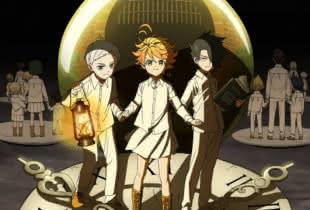 anime_yakusoku-no-neverland