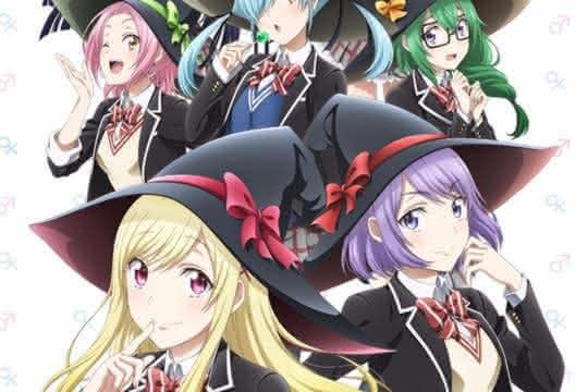 anime_Yamada-kun to 7-nin no Majo