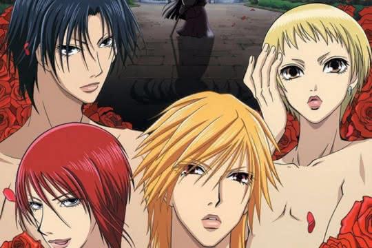 anime_Yamato Nadeshiko Shichi Henge