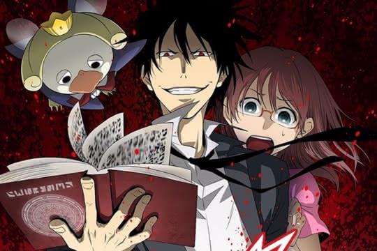 anime_Yondemasuyo, Azazel-san
