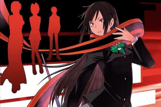 anime_Yozakura Quartet