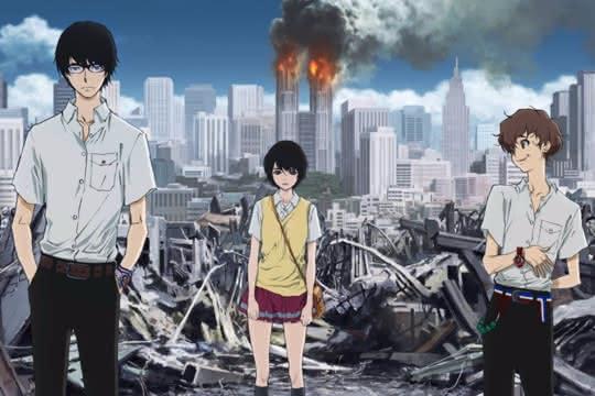 anime_Zankyou no Terror