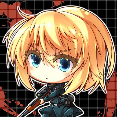 avatar_TheMaskAnormalis