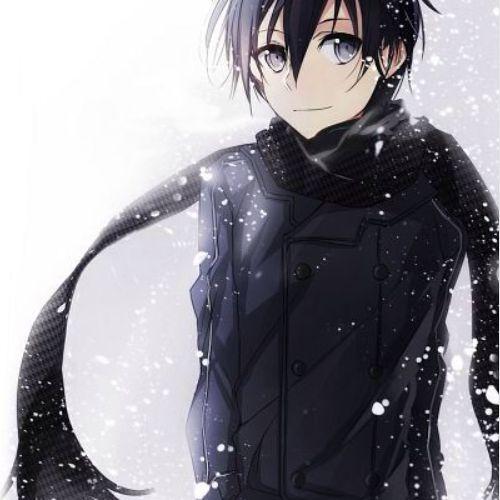 avatar_Arcayke