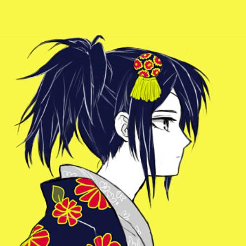avatar_Kiwi-sama